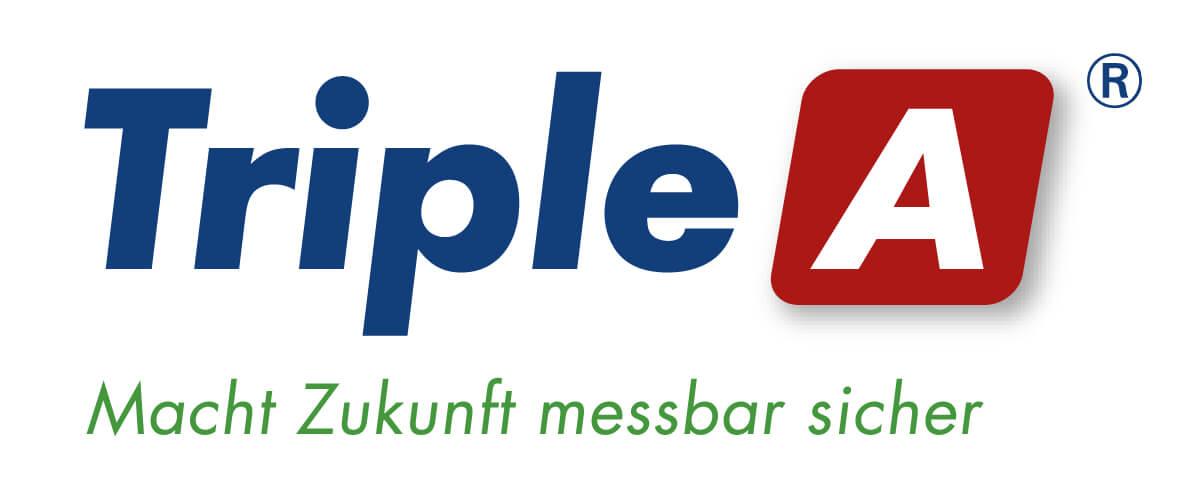 Triple-A AG