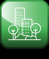 MenuButton_green_Icon