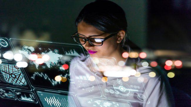 Smart Companies_neu_skaliert