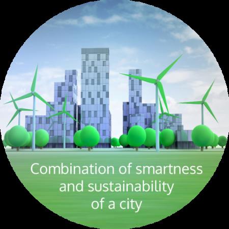 SmartCity Logo1-1024x1024