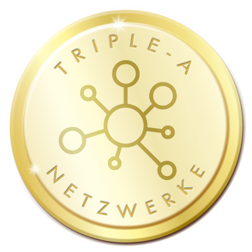 Triple-A_Netzwerke_RGB